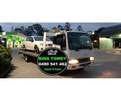Easy Peelable Metallic Sealing Film for Packaging