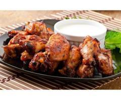 Paid volunteers for caregiving elderly