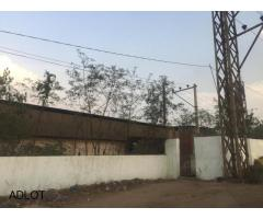 DTCP approved plot Ready for construction and Rental {India}