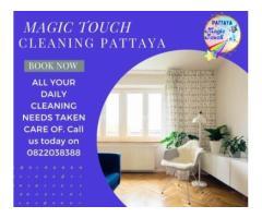 Best Travel Agency in Kuala Lumpur