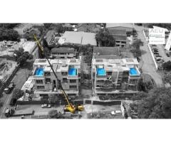 Supplier of talc powder in India Bangkok Thailand SVI