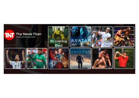 INSTOCK CCTV IP CAMERA PROMO $55 ONLY
