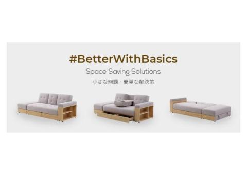 Jewellery Retouching Service