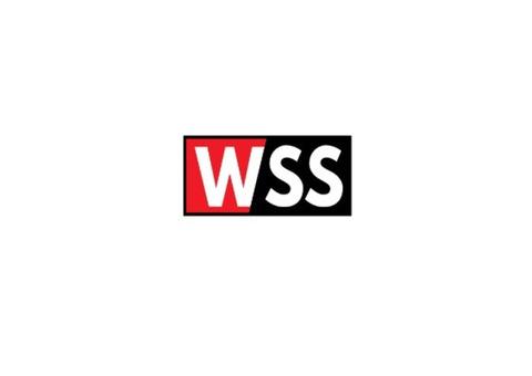 Get Refurbished Vacuum Pumps Service