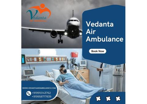 Honda Civic selling