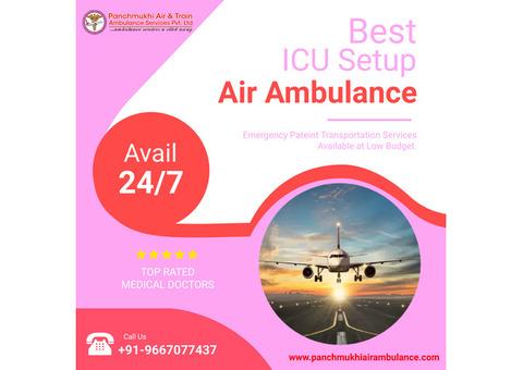 aasma legal help 03006622189