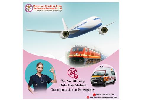 MCS MOVERS 0132123225