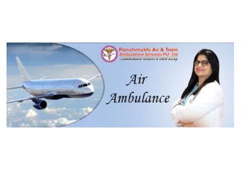 Best Cheaper Permas Jaya Homestay Short Term Rental