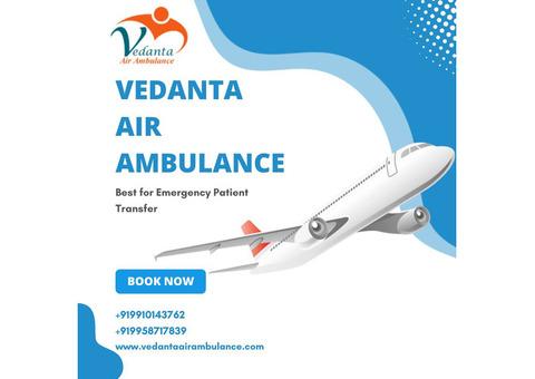 Best Budget Hotel in Johor Bahru