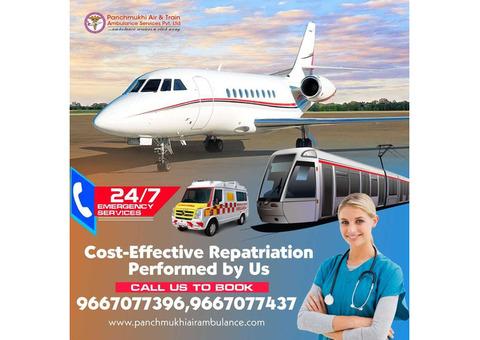 Eco bag supplier in Dubai
