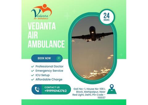 Commercial Bank Qatar WPS